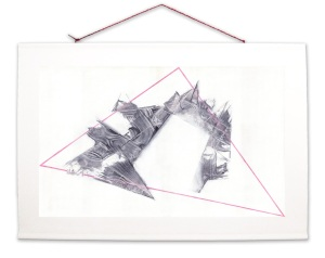 Triangulation Series 555